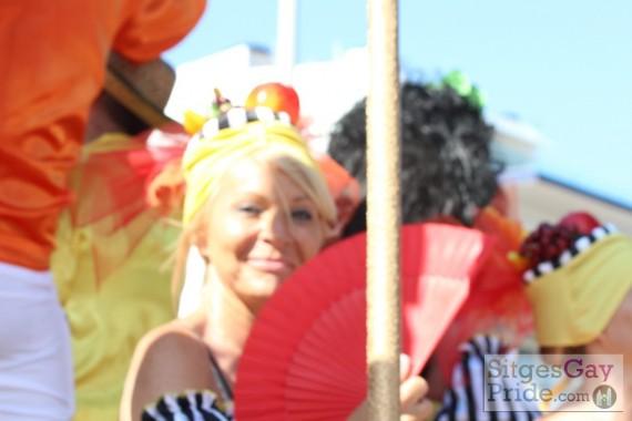sitges-gay-pride-parade-103