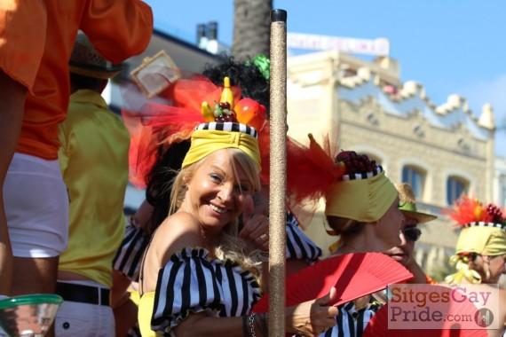 sitges-gay-pride-parade-104