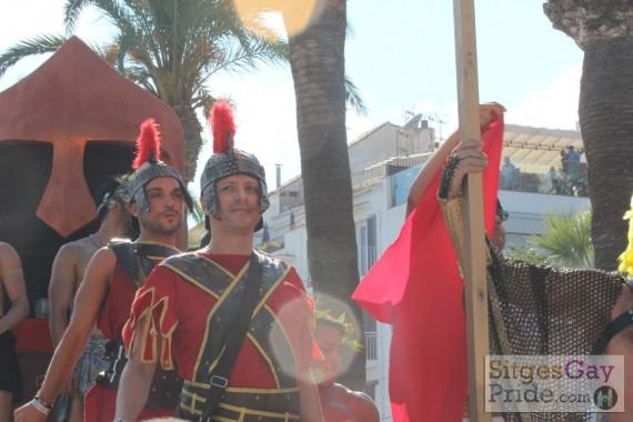 sitges-gay-pride-parade-109