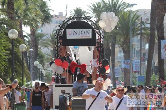 sitges-gay-pride-parade-113