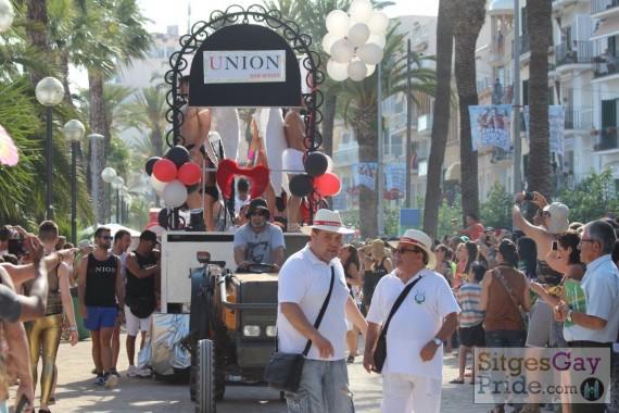 sitges-gay-pride-parade-114