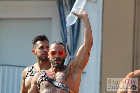 sitges-gay-pride-parade-118