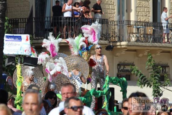 sitges-gay-pride-parade-121