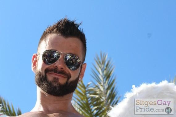 sitges-gay-pride-parade-122
