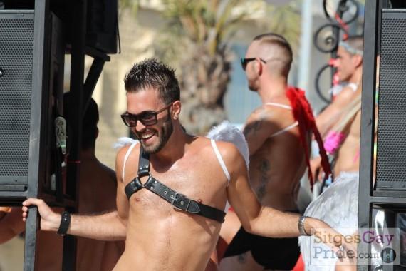 sitges-gay-pride-parade-125