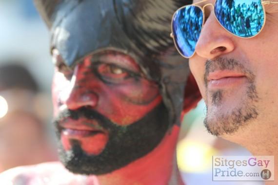 sitges-gay-pride-parade-126