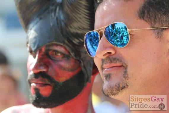 sitges-gay-pride-parade-127