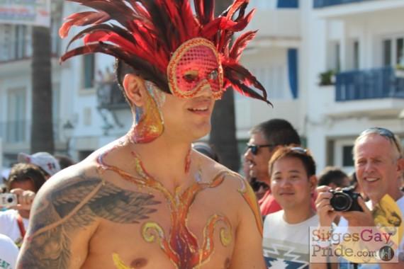 sitges-gay-pride-parade-128