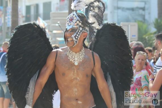 sitges-gay-pride-parade-129