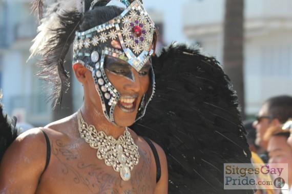 sitges-gay-pride-parade-130