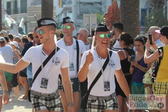 sitges-gay-pride-parade-131