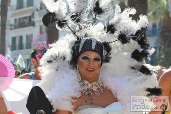 sitges-gay-pride-parade-134