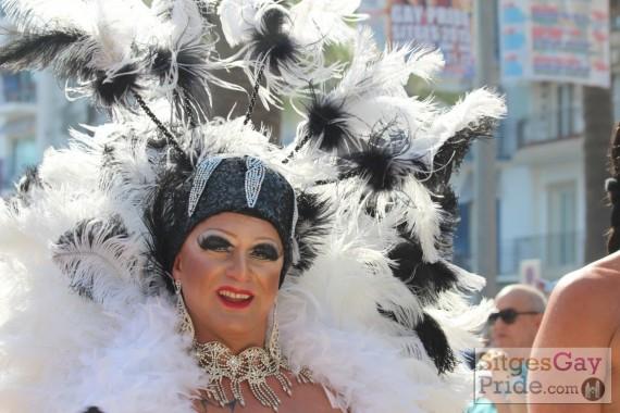 sitges-gay-pride-parade-135