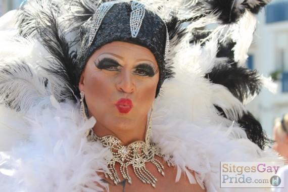 sitges-gay-pride-parade-136