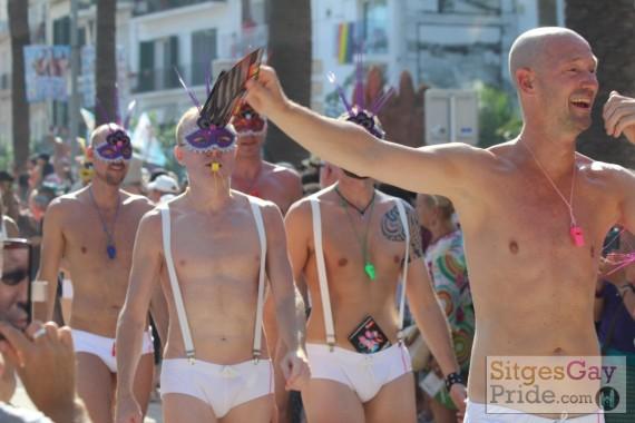 sitges-gay-pride-parade-137