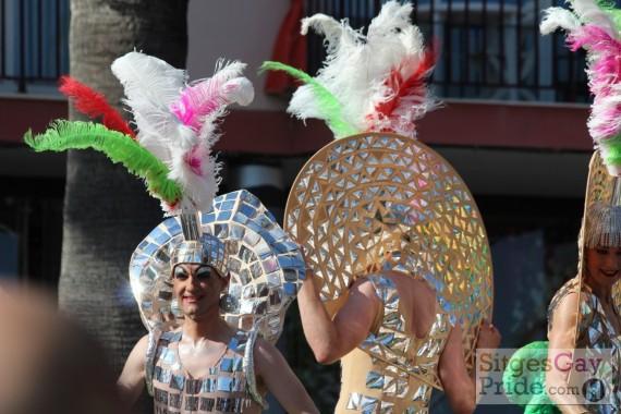 sitges-gay-pride-parade-139