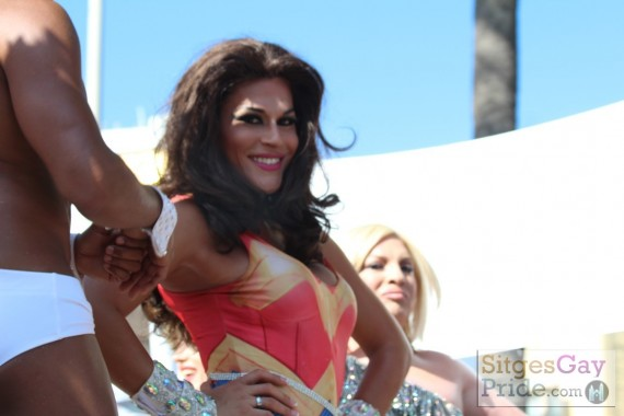 sitges-gay-pride-parade-145