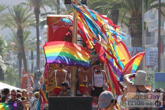 sitges-gay-pride-parade-146