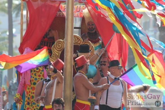 sitges-gay-pride-parade-147