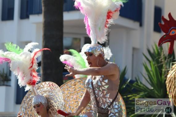 sitges-gay-pride-parade-148