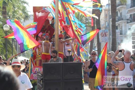 sitges-gay-pride-parade-150