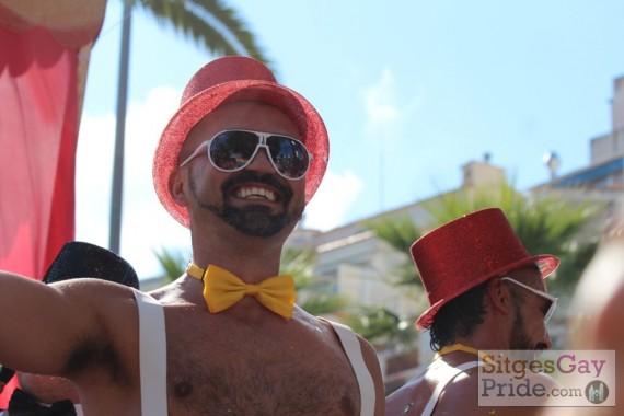 sitges-gay-pride-parade-152