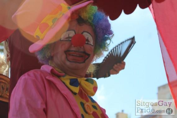 sitges-gay-pride-parade-153
