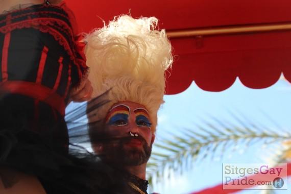 sitges-gay-pride-parade-155