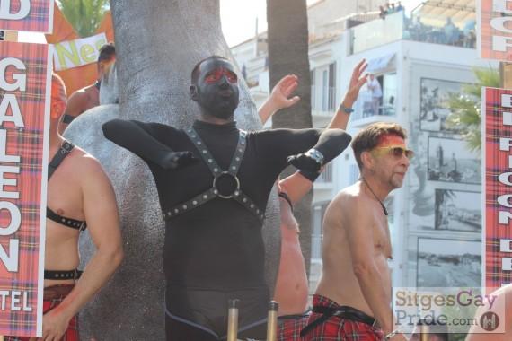 sitges-gay-pride-parade-161
