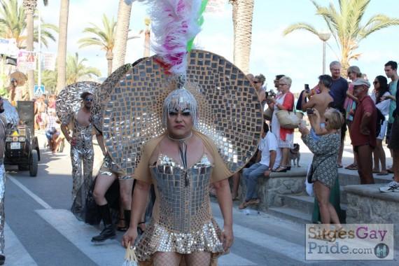 sitges-gay-pride-parade-163