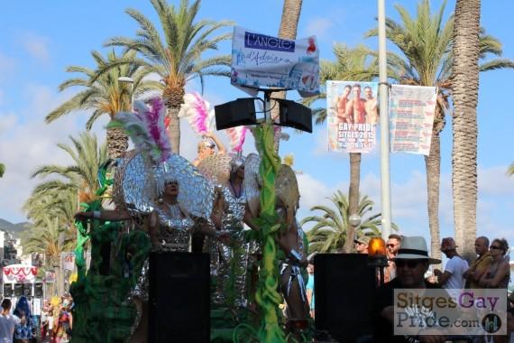 sitges-gay-pride-parade-166