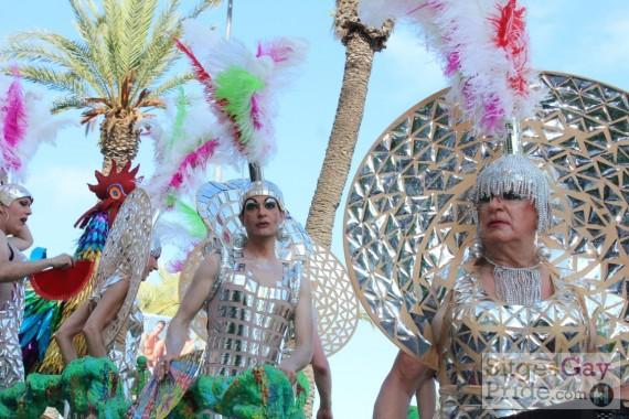 sitges-gay-pride-parade-167