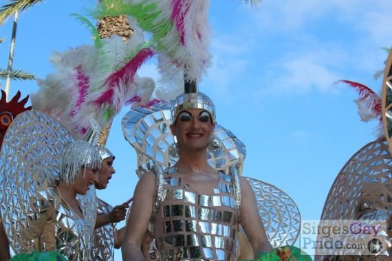 sitges-gay-pride-parade-168