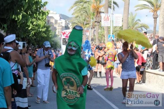 sitges-gay-pride-parade-169