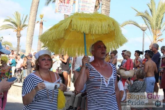 sitges-gay-pride-parade-172
