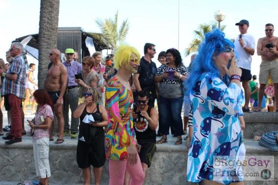 sitges-gay-pride-parade-174