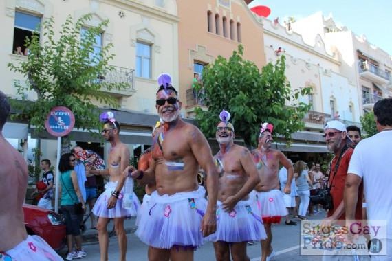 sitges-gay-pride-parade-178