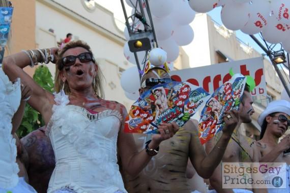 sitges-gay-pride-parade-179