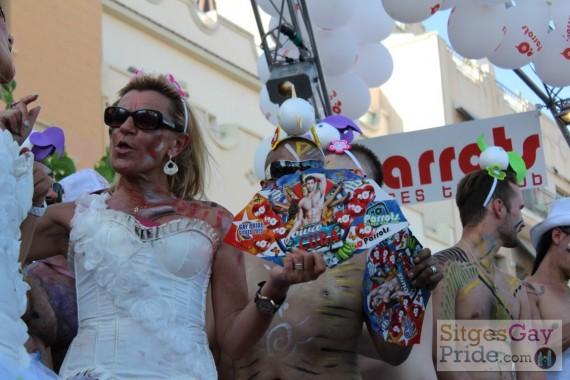 sitges-gay-pride-parade-180