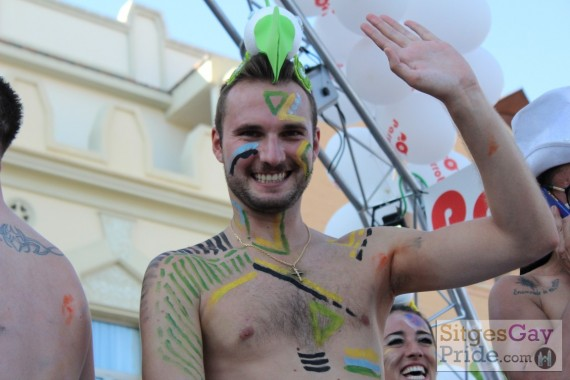 sitges-gay-pride-parade-184