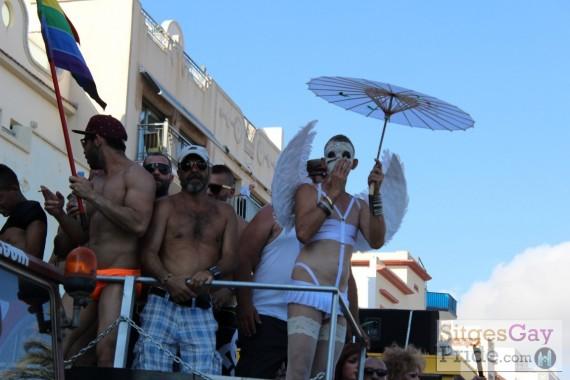 sitges-gay-pride-parade-186