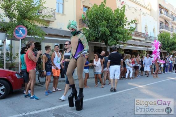 sitges-gay-pride-parade-187