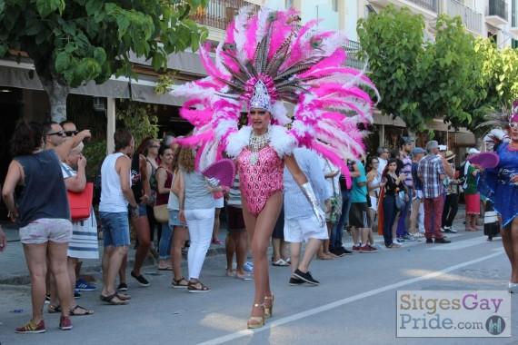 sitges-gay-pride-parade-188