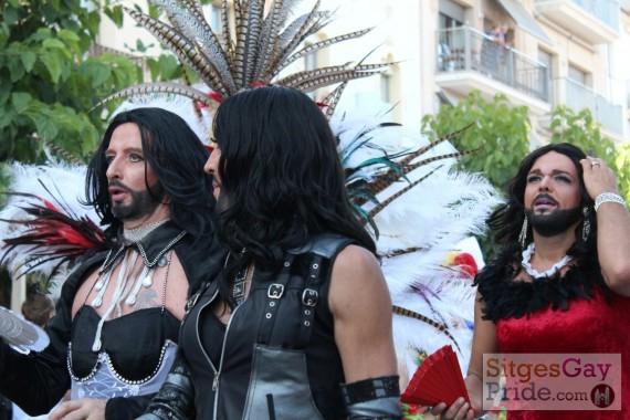 sitges-gay-pride-parade-190