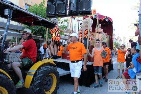 sitges-gay-pride-parade-193