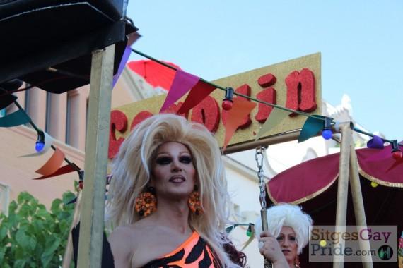 sitges-gay-pride-parade-194
