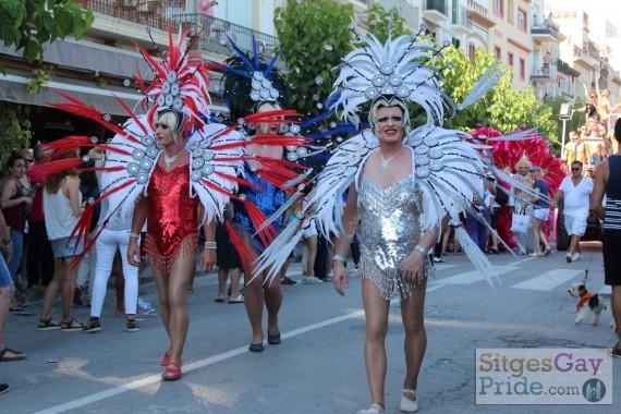 sitges-gay-pride-parade-198