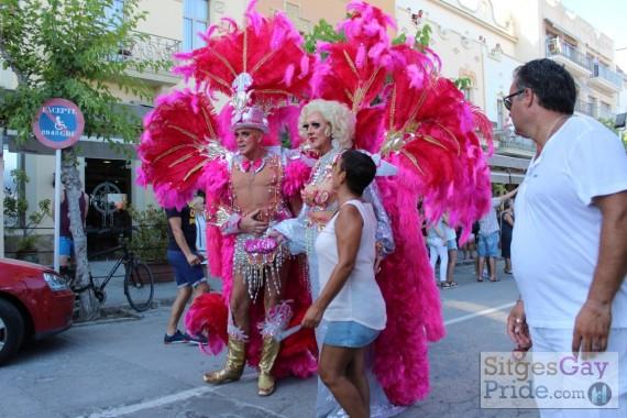 sitges-gay-pride-parade-200