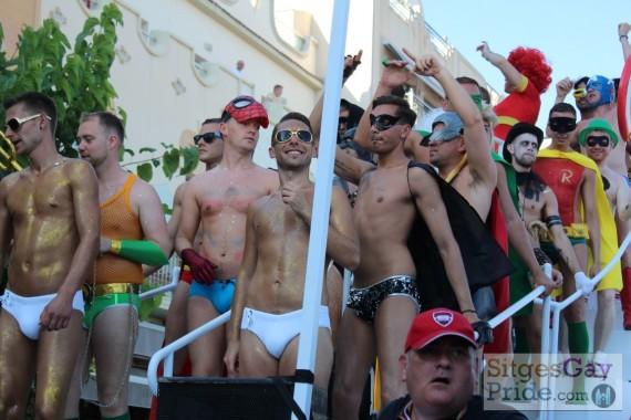 sitges-gay-pride-parade-201