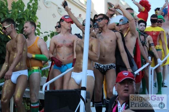 sitges-gay-pride-parade-202